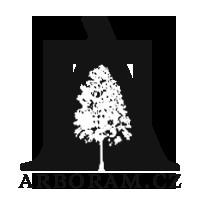 www.arboram.cz